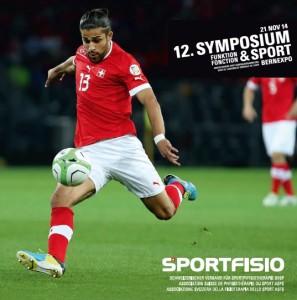 sportfisio 2014